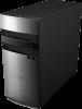 PC sur mesure : certifié Linux I Gen. 10