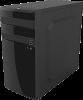 PC sur mesure : certifié Linux I