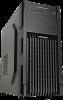 PC a la carte GTX960 Gaming i5 - 2016
