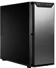 Serveur Elexence : Raid 1 System et Raid 5 Data