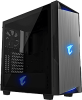 PC sur mesure AORUS by Elexence  : Gamer AMD