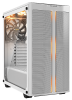 Gamer Bestial Ryzen gen. 5  - RTX 3070 Ti GAMING OC