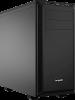 Ordinateur sur mesure Elexence® : Evolution Intel i5