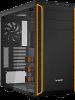 PC 100% sur mesure avec video RTX 3000