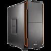 Gamer Ryzen 9 - RTX 3080 XTREME AORUS