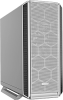 Gamer Ryzen 7 - RTX 3080 XTREME AORUS