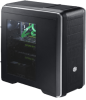 PC sur mesure Elexence�   : Gamer Haswell R 2015