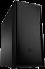 PC sur mesure 2017 : certifié Linux III