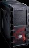 Gamer Premium GTX 1660 Super OC