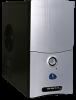 PC sur mesure : certifié Linux II