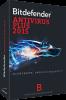 --- BitDefender Antivirus Plus 2015 --- - 3 Postes - 1 an d'abonnement - versions 32 ou 64 bits complète
