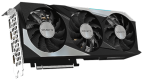 Carte Vidéo nVidia® Geforce™ RTX 3070 Ti GAMING OC, GIGABYTE®,8 Go DDR6x 256-bit, 2x HDMI & 2x Display port (compatible 4 écrans)En Stock