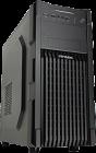 PC sur mesure Elexence®   : Gamer RAZEN7 2017