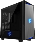 PC sur mesure AORUS by Elexence  : Gamer INTEL