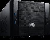 PC sur mesure Elexence®   :  PC Gaming LAN party 2016