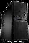 Meilleure base compacte pour construire votre i7 s�rie 4000 Refresh