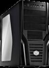 PC sur mesure Elexence�   : Gamer R9