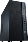 PC Gamer Elexence� i5R 4460 GTX 750