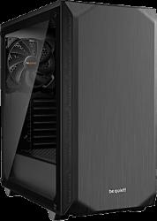 photo PC Elexence® : Core i7 - RTX 3070 - SSD - Win 10