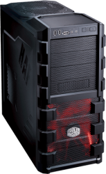 photo Gamer Premium GTX 1660 Super OC