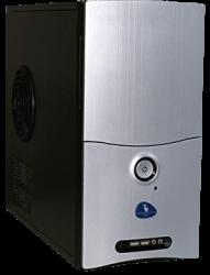 photo PC sur mesure : certifié Linux II