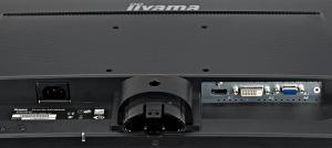 photo Ecran plat LED 24 pouces 1920 x 1080 Multimédia HDMI