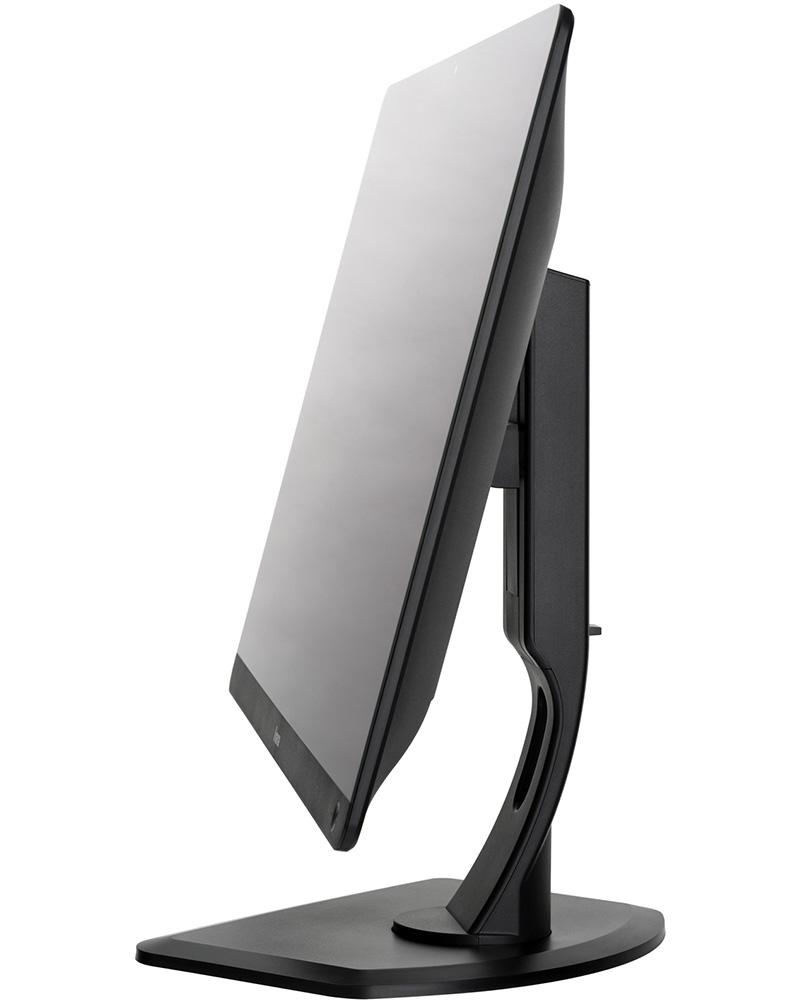 Ecran plat led 27 pouces 2560 x 1440 multim dia qualit for Ecran pc 27 pouces ips